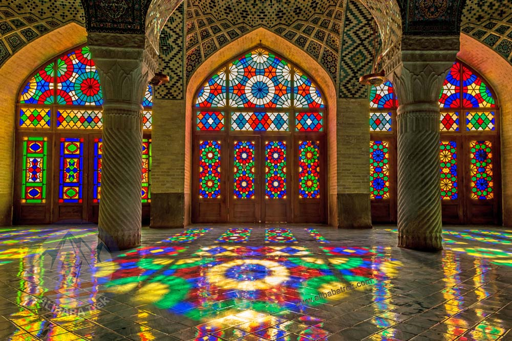 Alibabatrek Iran Travel visit iran iran tour Western iran travel Iran western West iran tour Iran sightseeing Iran city tour Iran culture tour Iran historical cities historical places in iran qom travel Isfahan travel arak travel lorestan travel ilam travel shush travel shushtar travel Chaharmahal bakhtiari