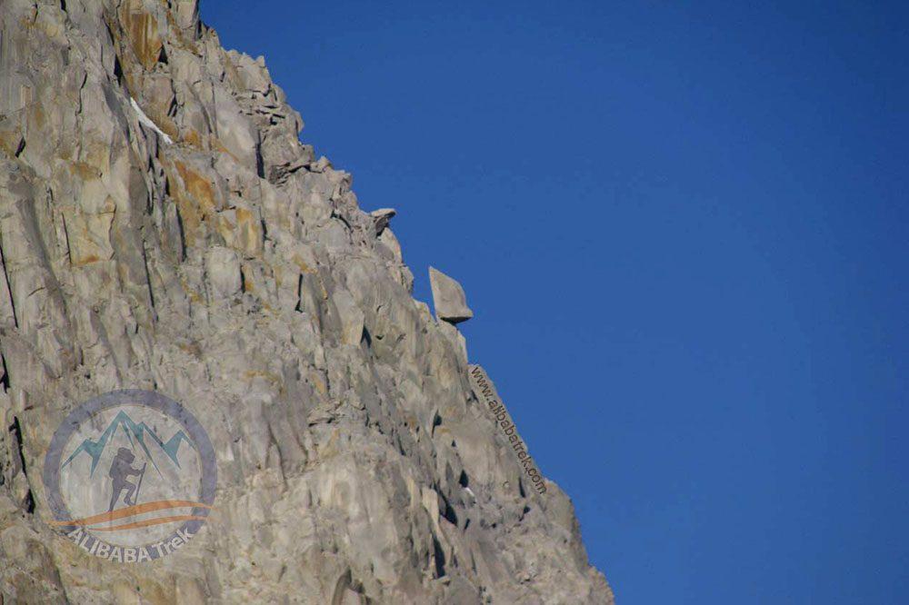 Alibabatrek Iran Travel visit iran iran tour Climb Alam kuh Mount Alam kuh iran Alamkooh Alumkooh Alam kuh expedition Alam kuh trekking Mount Alamkuh climb Iran mountain trekking Iran mountains