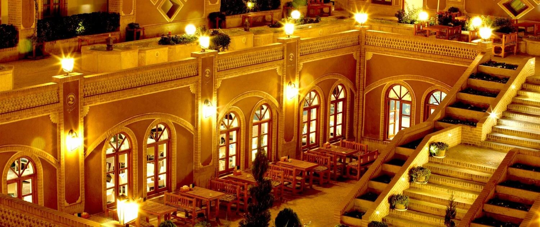 Iran hotels book online Iran hotel