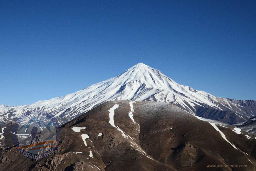 Alibabatrek iran travel visit iran iran tour iran ski tour iran ski touring damavand ski tour damavand ski touring skiing in iran ski damavand