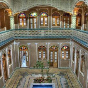 Alibabatrek iran travel visit iran tour iran hotel booking iran hotels hostel iran Yazd hotels cheap hotels in Yazd hostels Yazd Fazeli Hotel Yazd