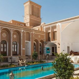 Alibabatrek iran travel visit iran tour iran hotel booking iran hotels hostel iran Yazd hotels cheap hotels in Yazd hostels Yazd Laleh Hotel Yazd