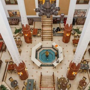 Alibabatrek iran travel visit iran tour iran hotel booking iran hotels hostel iran Yazd hotels cheap hotels in Yazd hostels Yazd Parsian safayieh Hotel Yazd