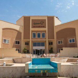 Alibabatrek iran travel visit iran tour iran hotel booking iran hotels hostel iran tehran hotels cheap hotels in tehran hostels Arg-e-Jadid Hotel Yazd