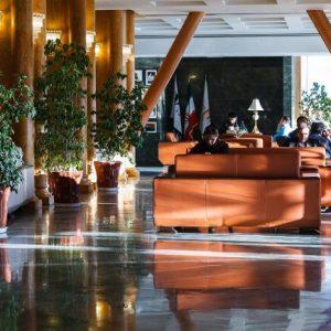 Alibabatrek iran travel visit iran tour iran hotel booking iran hotels hostel iran tehran hotels cheap hotels in tehran hostels Chamran Hotel Shiraz