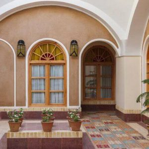 Alibabatrek iran travel visit iran tour iran hotel booking iran hotels hostel iran tehran hotels cheap hotels in tehran hostels Daad Hotel Yazd