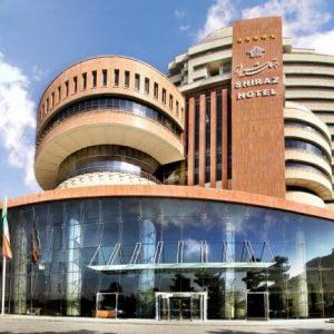 Alibabatrek iran travel visit iran tour iran hotel booking iran hotels hostel iran tehran hotels cheap hotels in tehran hostels Grand Hotel Shiraz