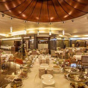 Alibabatrek iran travel visit iran tour iran hotel booking iran hotels hostel iran tehran hotels cheap hotels in tehran hostels Howeyzeh Hotel Tehran