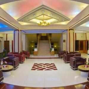 Alibabatrek iran travel visit iran tour iran hotel booking iran hotels hostel iran tehran hotels cheap hotels in tehran hostels Park Saadi Hotel Shiraz1