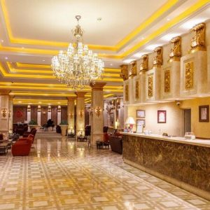 Alibabatrek iran travel visit iran tour iran hotel booking iran hotels hostel iran tehran hotels cheap hotels in tehran hostels Tehran Grand Hotel Tehran