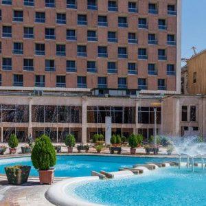 Alibabatrek iran travel visit iran tour iran hotel booking iran hotels hostel iran tehran hotels cheap hotels in tehran hostels Tehran Homa Hotel Tehran