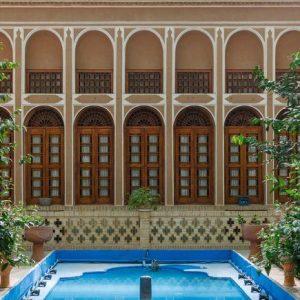 Alibabatrek iran travel visit iran tour iran hotel booking iran hotels hostel iran tehran hotels cheap hotels in tehran hostels Traditional mozafar Hotel Yazd