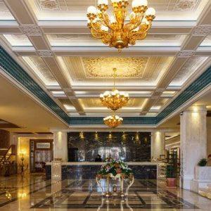 Alibabatrek iran travel visit iran tour iran hotel booking iran hotels hostel iran tehran hotels cheap hotels in tehran hostels Zandieh Hotel Shiraz