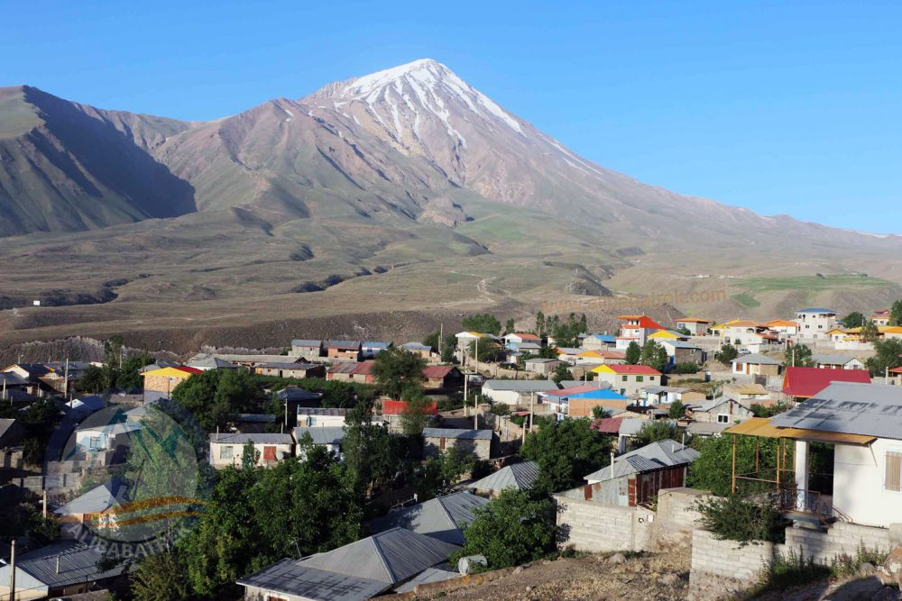Alibabatrek itan travel visit iran iran tour damavand trek damavand trekking north face of damavand mount north face of mount damavand climb damavand tour climb damavand damavand iran hiking damavand