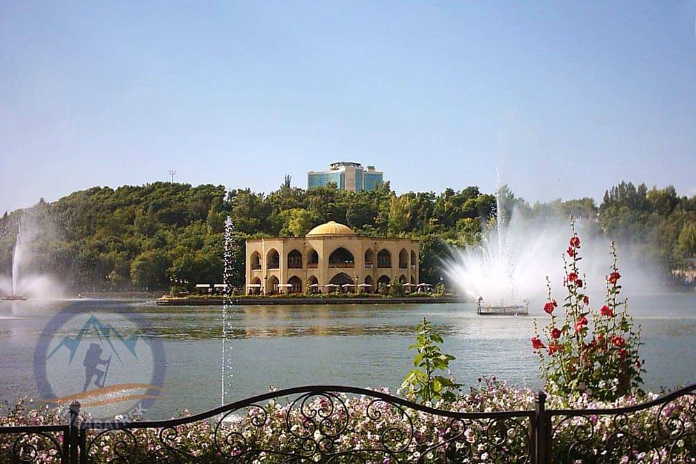 alibabatrek iran tour iran travel visit iran tabriz visit iran tour tabriz city tour tabriz tourism tabriz tourist attraction tours in tabriz tabriz sightseeing places to see in tabriz Shahgoli Park