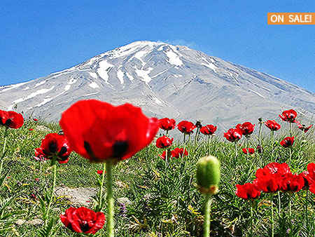 alibabatrek iran travel visit iran iran tour Iran tour packages Tour Iran Iran Visit Travel to Iran Iran trekking Iran holidays Trip to Iran Iran tourism Iran adventure IRAN MOUNTAIN TOURS 03