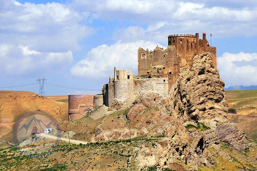 alibabatrek tour iran travel visit iran qazvin travel qazvin province tour in qazvin sightseeing palces to see in qazvin 2019 iran qazvin tourist attraction qazvin alamut castle