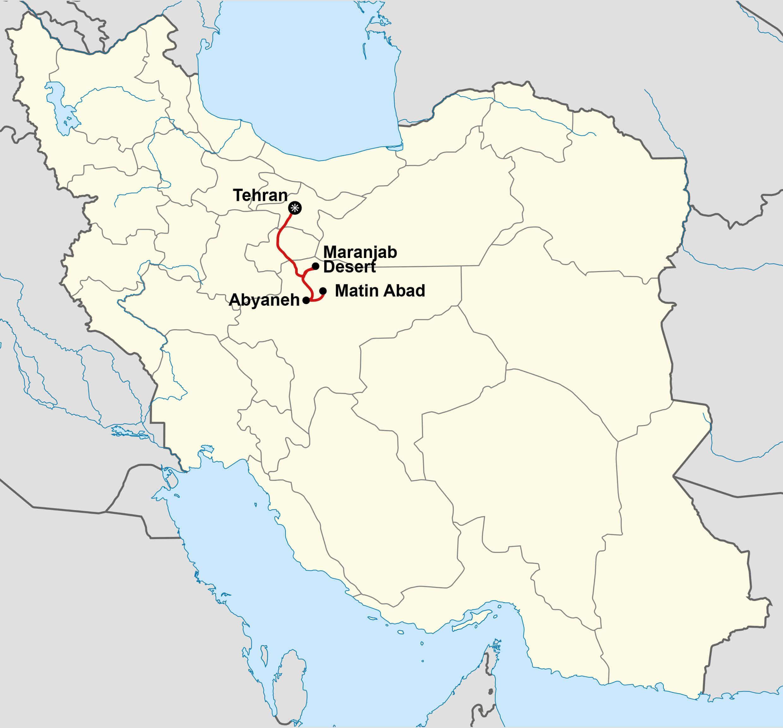 Alibabatrek Iran Travel visit iran tour Iran desert travel Desert iran reisen Iran desert tour caravanserai Iran kalouts Iran off the beaten track Safari iran kashan desert tour