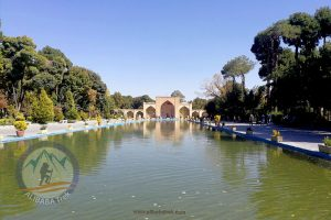 Alibabatrek Iran Travel visit iran tour Travel to Isfahan sightseeing Trip to Isfahan city tour tourism isfahan tourist attractionChehel Sotoun
