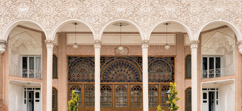 Alibabatrek Iran Travel visit iran tour Travel to Tabriz sightseeing Trip to Tabriz city tour tourism Tabriz tourist attraction