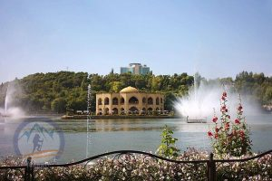 Alibabatrek Iran Travel visit iran tour Travel to Tabriz sightseeing Trip to tabriz city tour tourism Tabriz tourist attraction Maghbaratoshoara