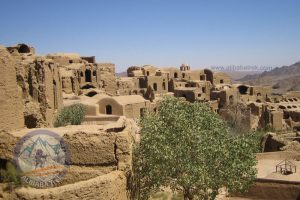 Alibabatrek Iran Travel visit iran tour Travel to Yazd sightseeing Trip to Yazd city tour tourism Yazd tourist attraction Kharanagh