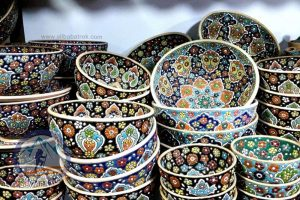 Alibabatrek Iran Travel visit iran tour Travel to Yazd sightseeing Trip to Yazd city tour tourism Yazd tourist attraction souvenirs