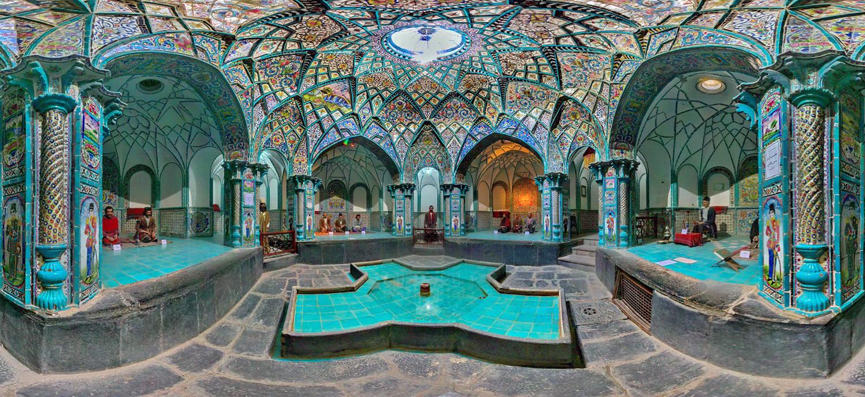 Alibabatrek Iran Travel visit iran tour packages Travel to Arak sightseeing Trip to Arak city tour tourism Arak tourist attraction arak travel arak tour visit arak