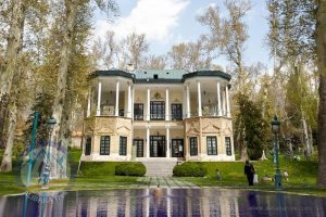 Alibabatrek Iran Travel visit iran iran tour travel Visit Tehran Iran Tehran tour Tehran city tour Trip to tehran Tehran tourism Tehran tourist attraction Tours in Tehran Tehran sightseeing Places to see in Tehran Niavaran Complex