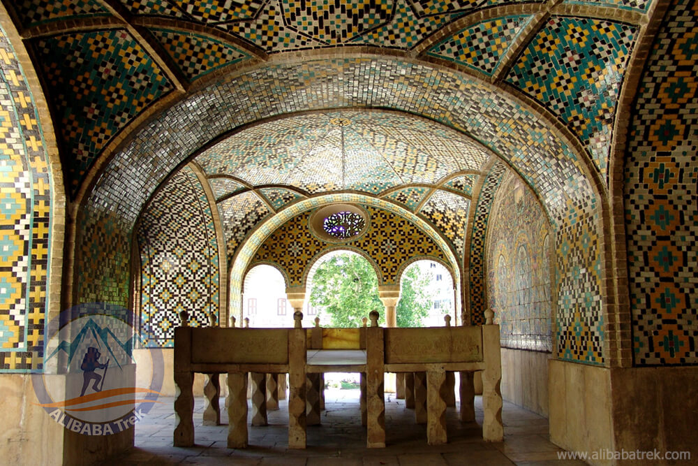 Alibabatrek Iran Travel visit iran iran tour travel Visit Tehran Iran Tehran tour Tehran city tour Trip to tehran Tehran tourism Tehran tourist attraction Tours in Tehran Tehran sightseeing Places to see in Tehran The Golestan Palace