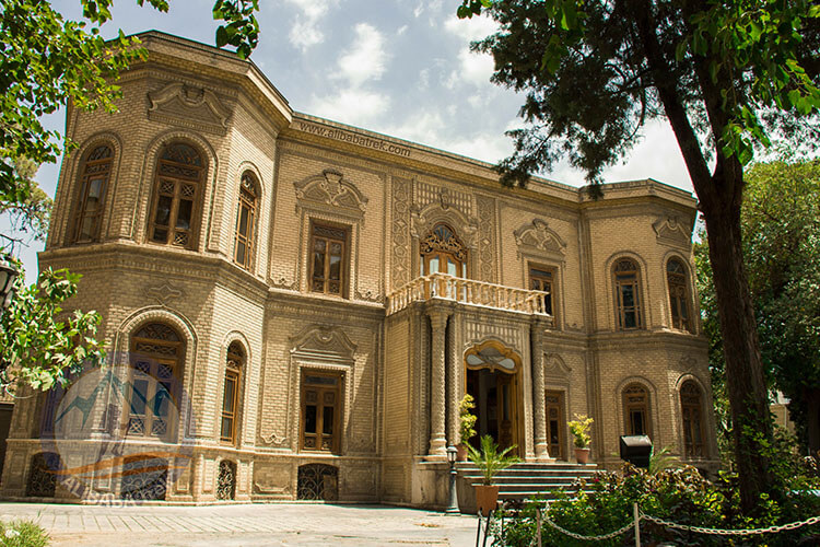 Alibabatrek iran tour Packages Visit Tehran Iran Tehran tour Tehran city tour Trip to tehran Tehran tourism Tehran tourist attraction Tours in Tehran Tehran sightseeing Places to see in Tehran Abgineh Museum