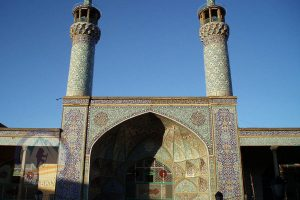 Alibabatrek iran tour packages Hamedan travel Hamedan tour visit Hamedan iran Hamedan rug Hamedan city Hamedan tourist attraction Hamedan sightseeing places to see in Hamedan Jameh mosque