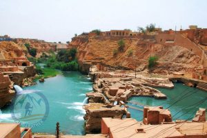Alibabatrek iran tour packages Khuzestan travel Khuzestan tour iran shushtar travel adadan travel ahvaz tourist attraction abadan sightseeing places to see in Khuzestan Historical Hydraulic System