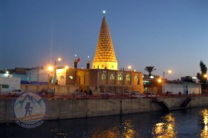 Alibabatrek iran tour packages Khuzestan travel Khuzestan tour visit Khuzestan iran shushtar travel adadan travel ahvaz city Khuzestan tourist attraction abadan sightseeing places to see in Khuzestan Tomb of Daniel
