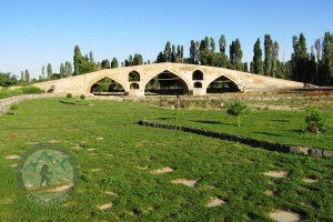 Bridge Mir Baha'addin
