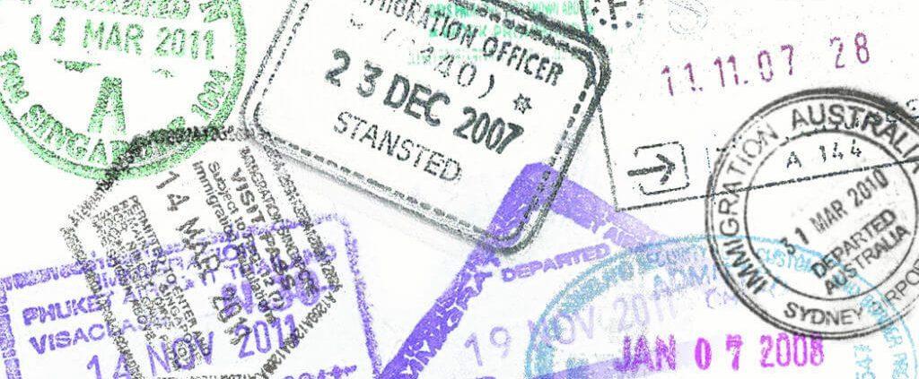 Alibabatrek iran tour packages iran visa online application Iran visa Iran visa online application form iran visa online check iran visa requirements iran visa application iran visa on arrival