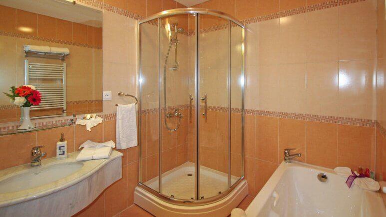 Abbasi Hotel Isfahan | 5 stars Hotels in Isfahan, Iran | Alibabatrek.com