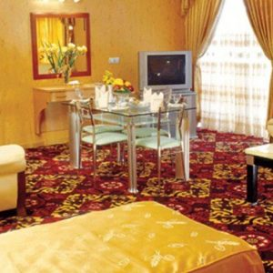 Alibabatrek iran travel visit iran tour iran hotel booking iran hotels hostel iran Isfahan hotels cheap hotels in Isfahan hostels Aseman Hotel Isfahan
