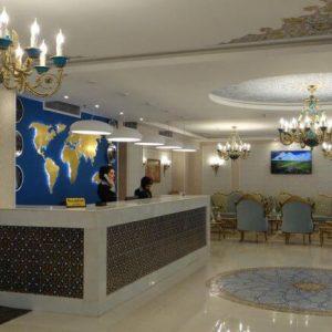 Alibabatrek iran travel visit iran tour iran hotel booking iran hotels hostel iran Isfahan hotels cheap hotels in Isfahan hostels Khajoo Hotel Isfahan