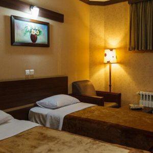 Alibabatrek iran travel visit iran tour iran hotel booking iran hotels hostel iran Isfahan hotels cheap hotels in Isfahan hostels Sheykh Bahaei Hotel Isfahan