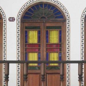 Alibabatrek iran travel visit iran tour iran hotel booking iran hotels hostel iran Kashan hotels cheap hotels in Kashan hostels Amirza Traditional House Kashan