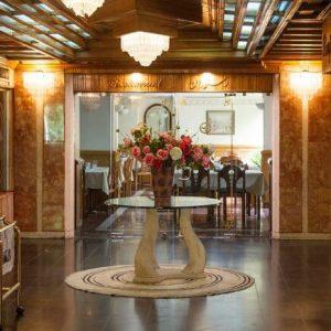 Alibabatrek iran travel visit iran tour iran hotel booking iran hotels hostel iran tehran hotels cheap hotels in tehran hostels Alborz Hotel Tehran