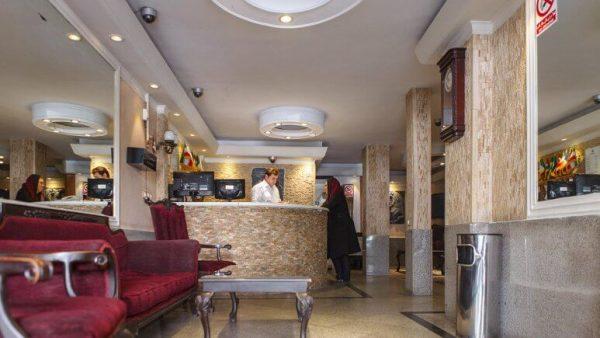 Alibabatrek iran travel visit iran tour iran hotel booking iran hotels hostel iran tehran hotels cheap hotels in tehran hostels Pasargad Hotel Tehran