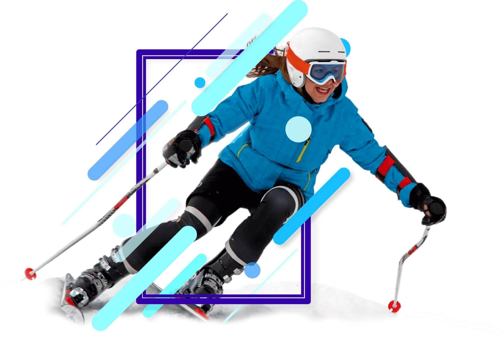 Alibabatrek iran travel visit iran tour packages iran ski touring skiing in iran iran ski tour Iran ski resort iran ski package holidays iran snowboarding iran skiing