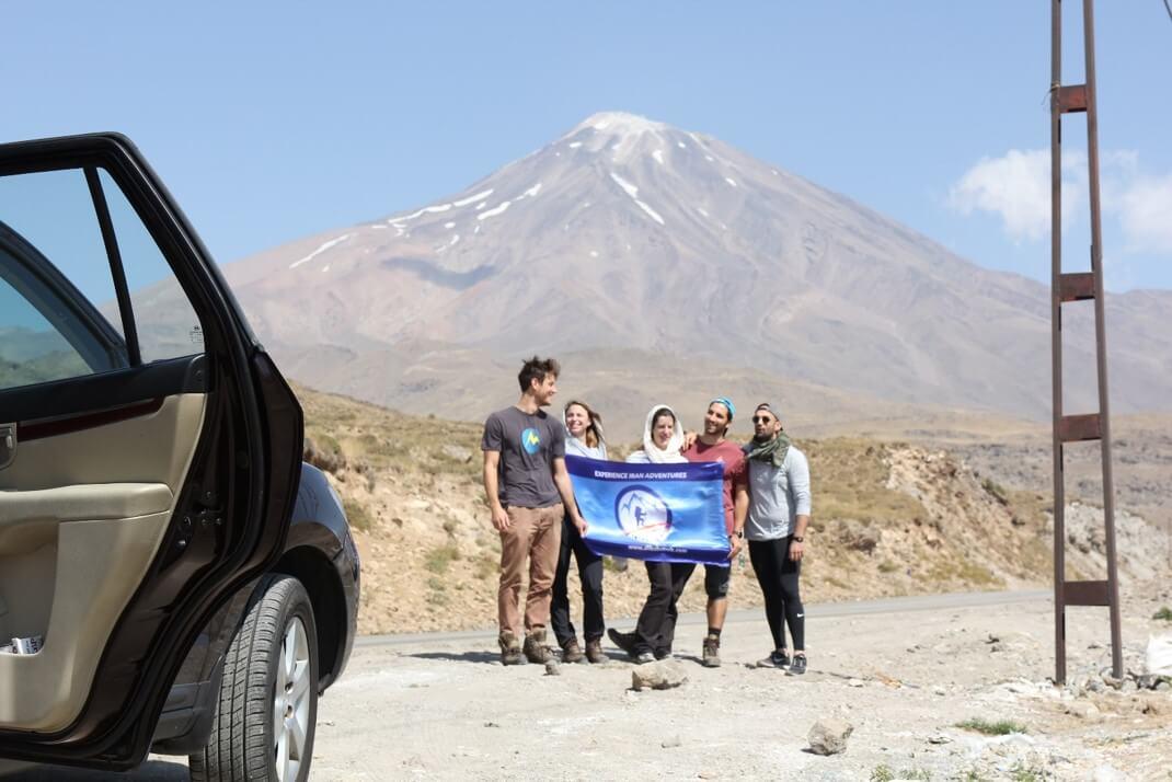Alibabatrek-iran-travel-visit-iran-tour-packages-trip-to-iran-tour-iran-persia-travel-climb-damavand