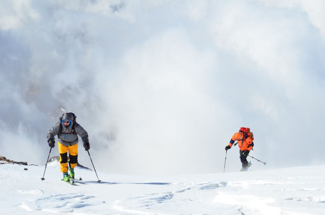 Alibabatrek-iran-travel-visit-iran-tour-packages-trip-to-iran-tour-iran-persia-travel-climb-iran-ski-toouring-skiing-in-iran