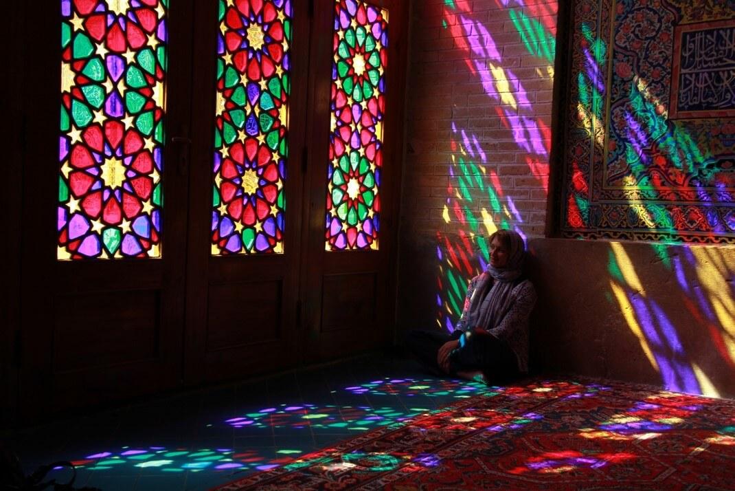 Alibabatrek-iran-travel-visit-iran-tour-packages-trip-to-iran-tour-iran-persia-travel-iran-culture-tour-shiraz-travel