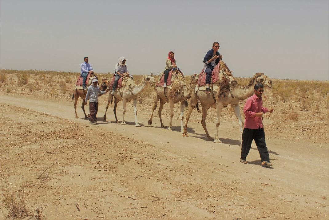 Alibabatrek-iran-travel-visit-iran-tour-packages-trip-to-iran-tour-iran-persia-travel-iran-desert-tour-desert-iran