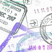alibabatrek iran blog Iran-tour-visa-Alibabatrek-passport-europe-US
