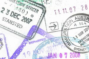 Easing Iran tourists passport, Iran Visa